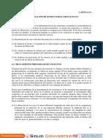 Capitulo 4 DJGG.pdf