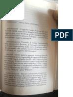 Fondamenti Della Scrittura Creativa (J. Kerouac)