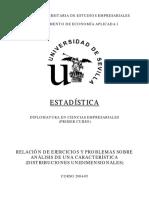 RELACION DISTRIB UNIDIMENSIONALES 04-05.pdf