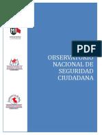 GUÍA DIDACTICA_OBNASEC