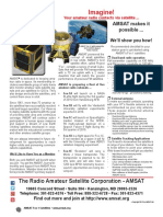Fox Operating Guide.pdf