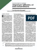 Ajuste_Integral_por_Inflacion_y_el_Impuesto_Extraordinario[1].pdf