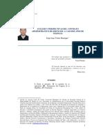 Analisis_y_Perspectivas_del_CAS._A_Casi_Dos_Años_de_Vigencia[1]