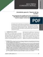 Armisticio_Para_la_Guerra_de_las_Cortes._Una_Propuesta_de_Modificacion_de_las_Competencias_del_TC_y_de_la_Corte_Suprema[1].pdf