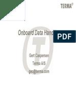 Onboard_Data_Handling.pdf