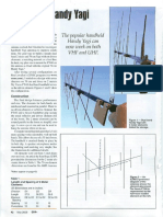 Dual_band_Yagi_Article.pdf