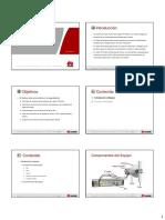 Pilotos RTN620.pdf