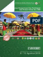 2nd_Announcement_IKABI.pdf