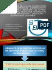 derecho comercial grupo 4.pptx