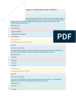 Parcial Semana 4 Admon Financiera 1 Intento