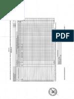 4_3abril2017_Formato_1_y_2.pdf