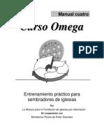 omega4_spa_v5.pdf