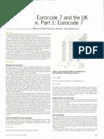 2009-12_Pages_27-31.pdf