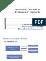 Paralisis cerebral, guia para la evaluacion y.pdf