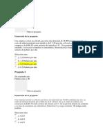 TomadeDecisiones7.docx