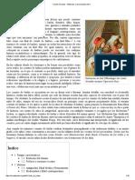 Cuento de Hadas - Wikipedia, La Enciclopedia Libre
