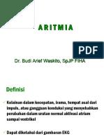 aritmia.ppt