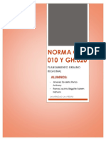 Normas-Gh-010-Gh-020