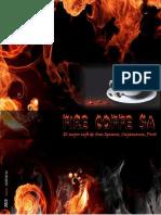 PLAN CAFE FLORO OKEY.pdf
