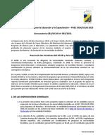 Edital_PAEC_OEAGCUB_2015_FINAL_SPA.pdf