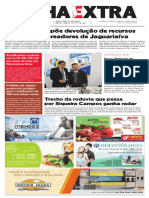 Folha Extra 1777