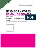 MC-059A+RP14CB25A.pdf