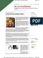 As Dez Tribos Perdidas.pdf