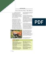 india54.pdf
