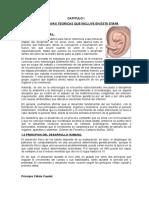 daza_naval  psc.des_ capitulo I.doc