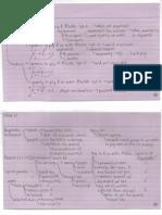 Nego.pdf