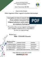 Final Rapport.pdf