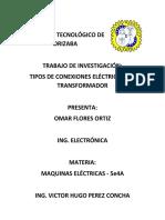 CONEXIONES DE TRANSFORMADORES.docx