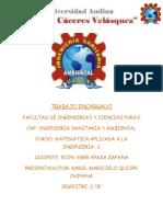 INFORME DE TOPOGRAFIA.docx