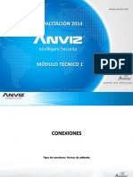 Capacitacion-ANVIZ_2014 - Modulo_Tecnico_1-v2-0.pdf