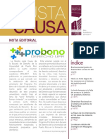 UPR_ESCDERECHO_JUSTA-CAUSA_REVISTA-10-años_FFF_web-1