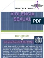violenciasexual-111127110232-phpapp02.pptx