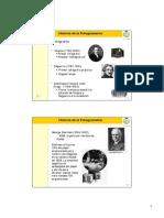 historiafot fotogrametria.pdf
