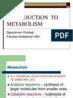 MS.K.1.Dasar Metabolisme