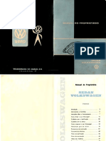 Manual do Fusca 1965.pdf