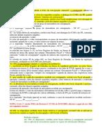 Art. 684 ao 686 Regulamento ICMS.pdf