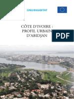 abidjan_final.pdf