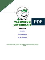 95942007-Vademecum-Veterinario.pdf