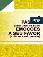 5_passos_para_usar_as_suas_emo%C3%A7%C3%B5es_a_seu_favor.pdf