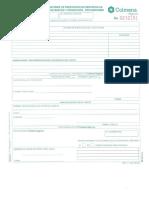 1. Formato Prestación de Servicios.pdf