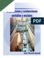 Excavaciones-y-contenciones-03-09-10.pdf