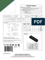 catalogo del driver 150w en español.docx