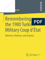 Remembering the 1980 Turkish Coup.pdf