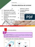 presentacion_Circuitos_electricos