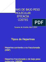 feco3_heparinas