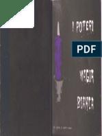 i Poteri Della Magia Bianca PDF